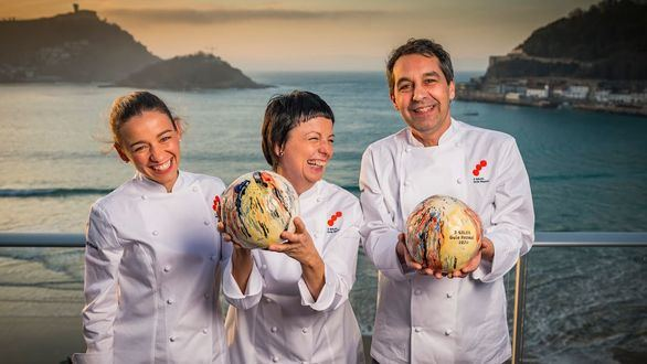 Estos son los 102 restaurantes que han sido incluidos en la nueva Guía Repsol