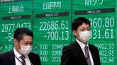 La broma que ha escandalizado a Japón: un alto cargo vincula el coronavirus a Godzilla