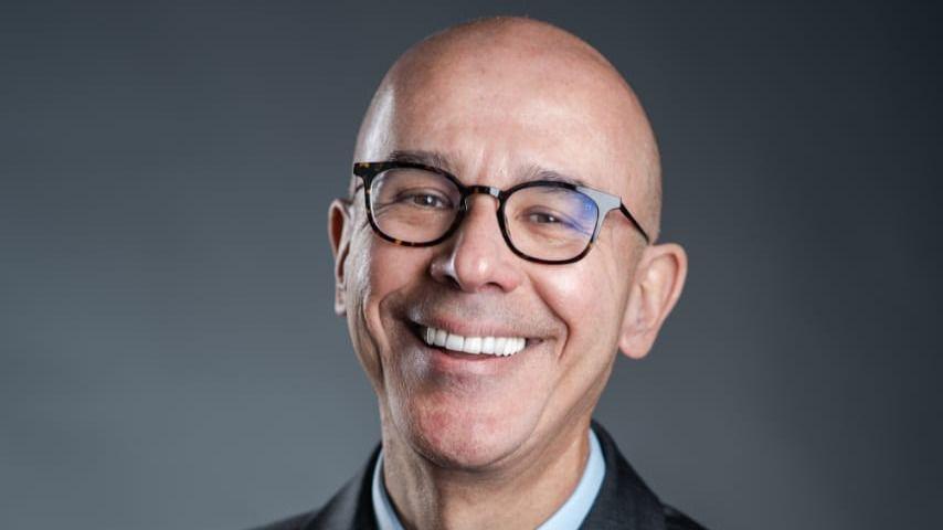 Sergio Rial se incorporará al consejo de administración de Banco Santander como consejero ejecutivo