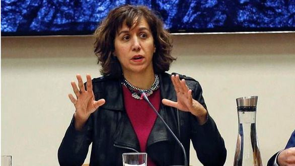 El CSD pide un segundo informe sobre si adelantar o no las elecciones a la RFEF
