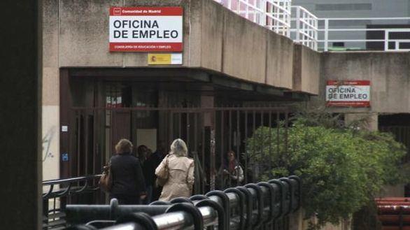 El 87% de los españoles considera que la situación económica es mala