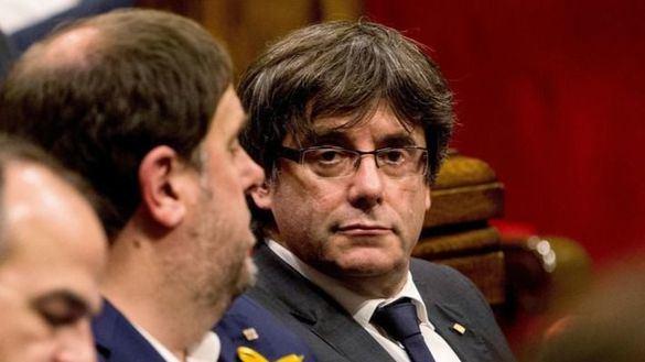 La mesa entre PSOE y ERC agrava el recelo entre separatistas
