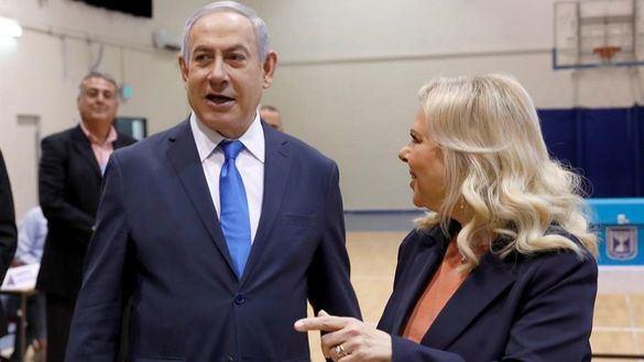 Netanyahu pacta ya para intentar formar Gobierno en Israel