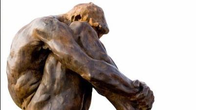 El escultor Víctor Ochoa participará en la Feria TEFAF de Maastricht