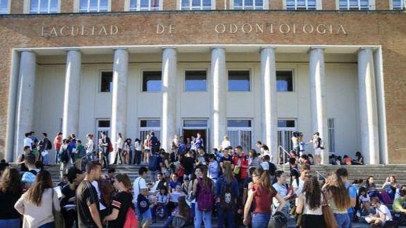 Estas son las mejores universidades españolas por materias