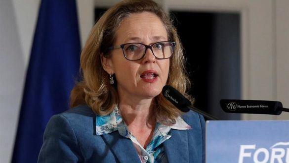 El Gobierno, empeñado en negar el impacto económico del coronavirus