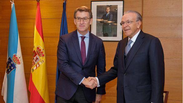 """""""la Caixa"""" dedicará a acción social en Galicia más de 13 millones en 2020"""