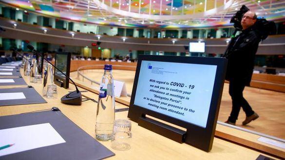 El FMI prevé un menor crecimiento y la UE se abre a medidas fiscales