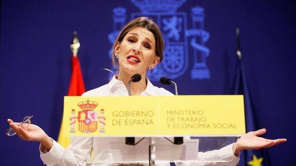 Moncloa desautoriza a Trabajo por su guía de coronavirus para empresas