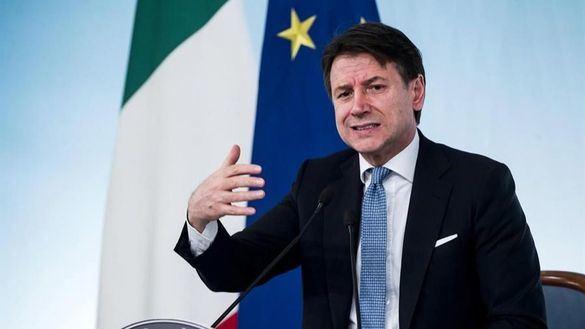 Aislamiento total en Italia: ampliadas las restricciones de movimiento