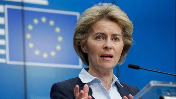 La UE activa un fondo de 25.000 millones para hacer frente al coronavirus