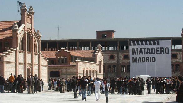 Madrid cierra centros culturales, bibliotecas, polideportivos y teatros municipales