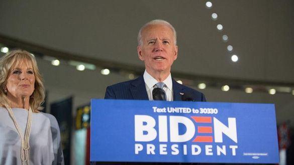 Michigan hunde a Sanders y allana el camino de Biden en las primarias