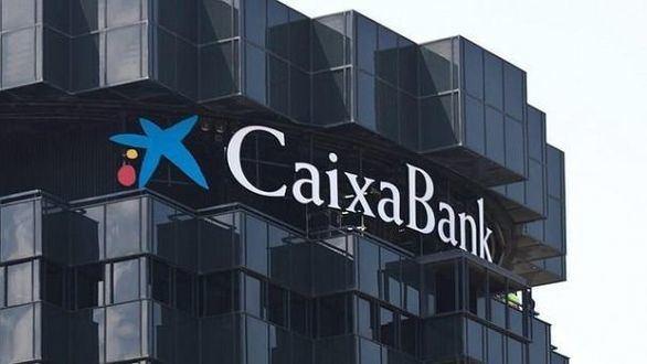 CaixaBank, préstamos preconcedidos de 25.000 millones para paliar la crisis del coronavirus
