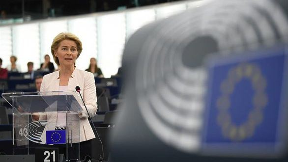 Bruselas compromete 37.000 millomes ante el riesgo de recesión