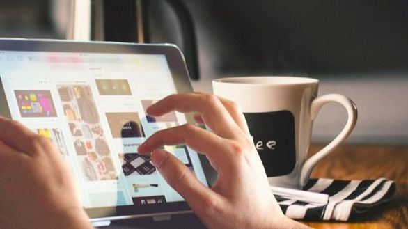 La Fundación Telefónica apuesta por los contenidos digitales para estas semanas