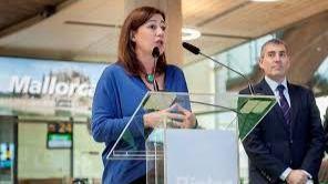 Baleares cierra sus aeropuertos y puertos por el coronavirus