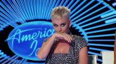 Katy Perry se libra de pagar una multa de 2,7 millones de dólares