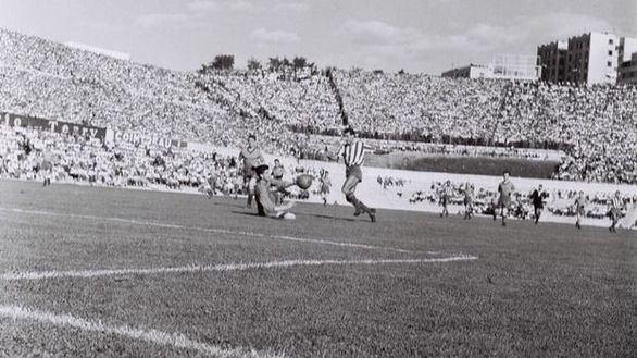 Fallece Joaquín Peiró, histórico de Atlético e Inter, a los 84 años