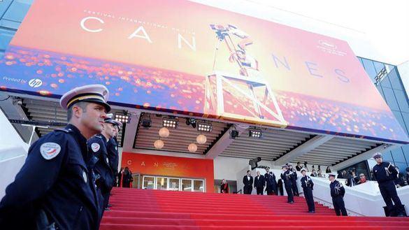 El coronavirus también obliga a posponer el Festival de Cannes