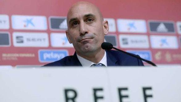 España reacciona: la RFEF y la de atletismo reclaman la suspensión de Tokio 2020