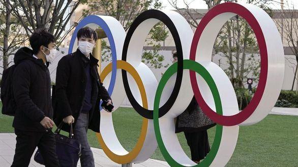El COI, a punto de aplazar los Juegos Olímpicos de Tokio 2020