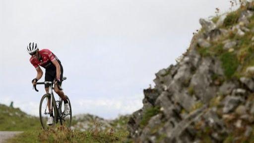 Contador se sincera: