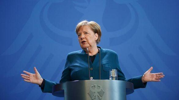 España, Francia e Italia se rebelan contra Alemania para pedir 'coronabonos'