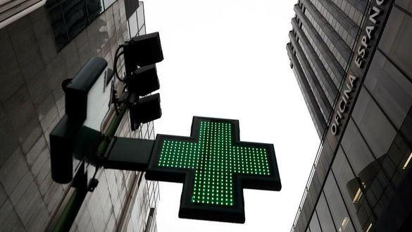 Los farmacéuticos proponen la dispensación excepcional de medicamentos hospitalarios