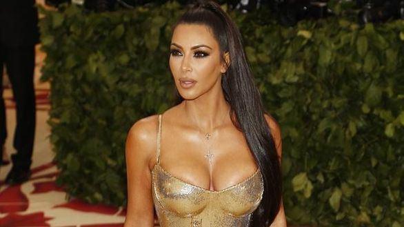 Las Kardashian se vuelcan contra el Covid-19: donan millones de dólares
