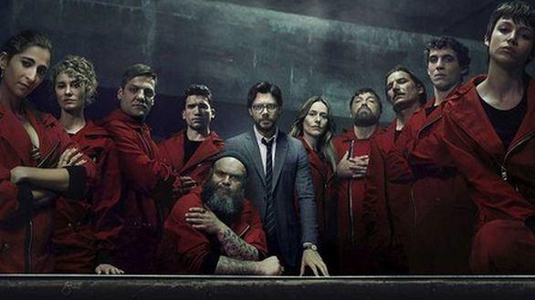 Novedades de HBO y Netflix para los próximos 15 días de cuarentena