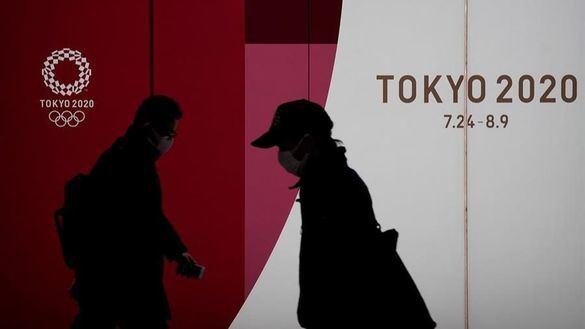 Los JJOO de Tokio se celebrarán entre el 23 de julio y el 8 de agosto de 2021