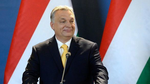 Orbán acelera hacia la dictadura: gobernará al margen del Parlamento