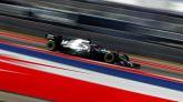 La FIA impide a los equipos de F1 desarrollar el coche de 2022