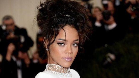 Rihanna y Jay-Z donan dos millones de dólares para la lucha contra el Covid-19