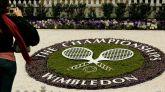 Wimbledon, cancelado por primera vez desde la II Guerra Mundial