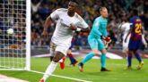 La UEFA sacrifica la clasificación para la Eurocopa para que acaben las ligas