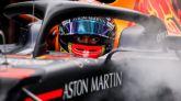 Fórmula Uno. Aston Martin anuncia que regresa al circuito