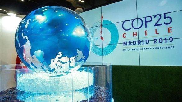 El coronavirus también retrasa hasta 2021 la cumbre del clima COP26