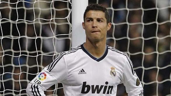 Cristiano Ronaldo declarará este lunes ante el juez por presunto fraude