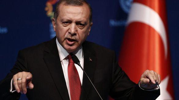 El colmo: Turquía retiene un avión con respiradores comprados por el Gobierno de Sánchez