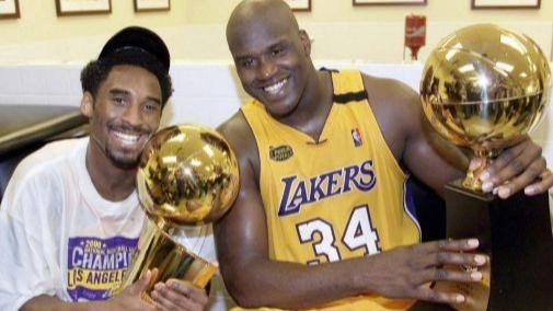 NBA. Oficial: Kobe Bryant entrará en el Salón de la Fama en un edición histórica