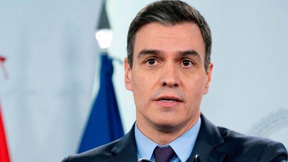 Sánchez congela la puesta en marcha de unos nuevos Pactos de La Moncloa