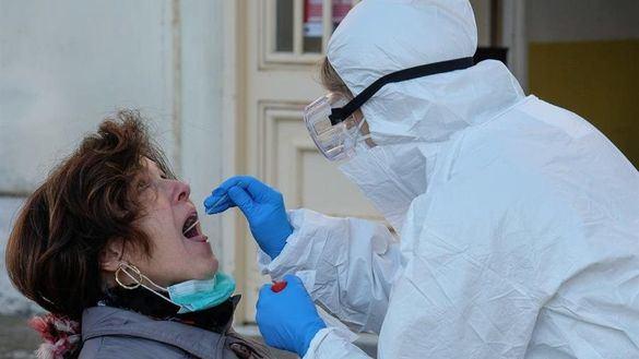 Diferencias entre las pruebas PCR y los test rápidos para detectar coronavirus