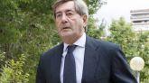 Fallece el expresidente de Repsol Alfonso Cortina por coronavirus