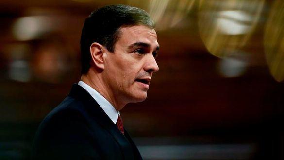 El Gobierno cede a la presión de la oposición y Batet reabre el Congreso