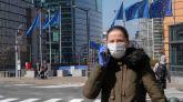 Concluye sin acuerdo la reunión del eurogrupo