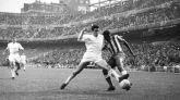 Muere Miguel Jones, leyenda del Atlético de los 60