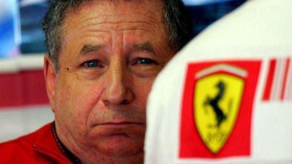 Fórmula Uno. La FIA admite su ineptitud en el escándalo de Ferrari
