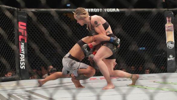 UFC. La locura de Dana White para esquivar el Covid-19 y que se pelee en abril